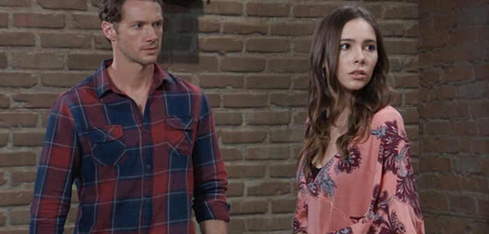 general hospital spoilers molly feels guilty about brando