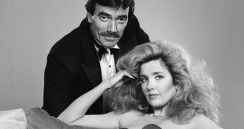watch young and the restless victor and nikki theme week episodes
