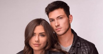 days of our lives spoilers ben proposes to ciara