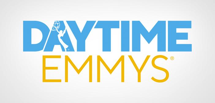 2020 Daytime Emmy Nominations