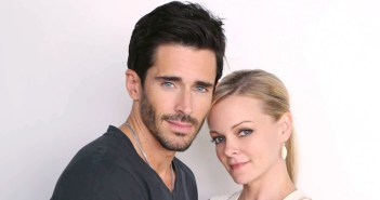 allie pregnant days of our lives