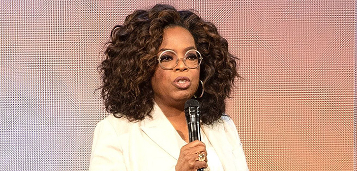 watch where do we go from here oprah special canada