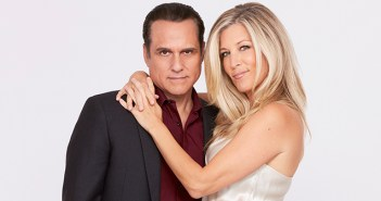 general hospital classic sonny and carly episodes