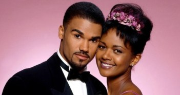 classic weddings young and the restless