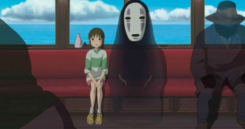 stream studio ghibli movies canada