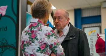 coronation street spoilers week of june 29 2020 canada