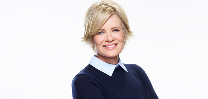 days of our lives kayla justin wedding spoilers