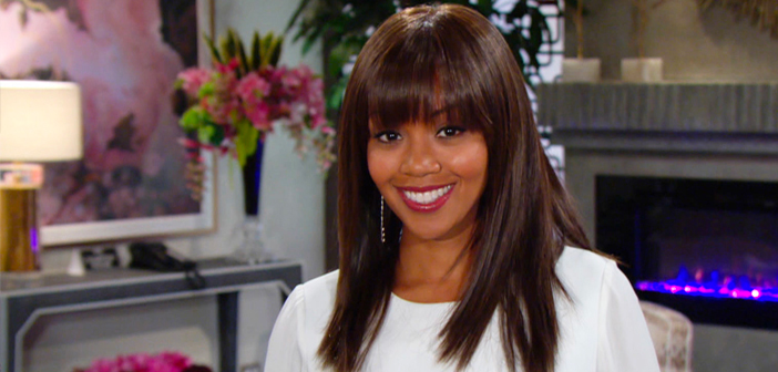 are hilary and amanda sisters young and the restless spoilers