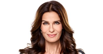 kristian alfonso exits day of our lives hope leaves salem spoilers