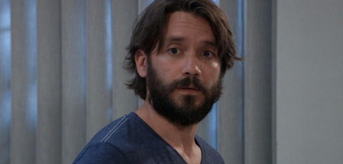 dante lulu spoilers general hospital week of october 12 2020