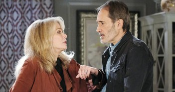days of our lives spoilers week of october 19 2020