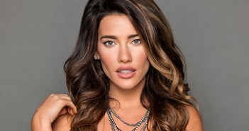 bold and the beautiful jacqueline macinnes wood opioid addiction storyline interview