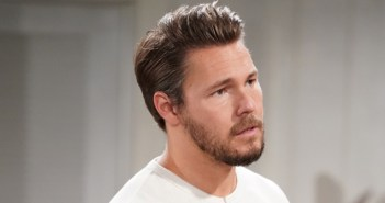 bold and the beautiful spoilers week of November 23 2020
