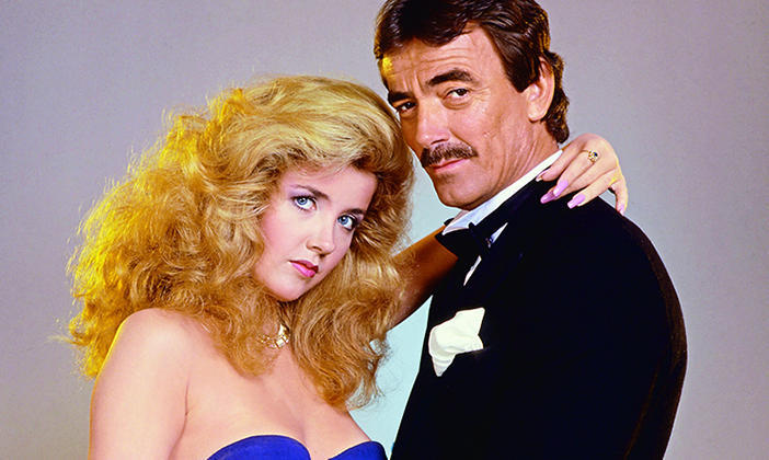 best and worst soap moments 2020 young and the restless classics