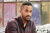 young and the restless spoilers week of January 18 2021