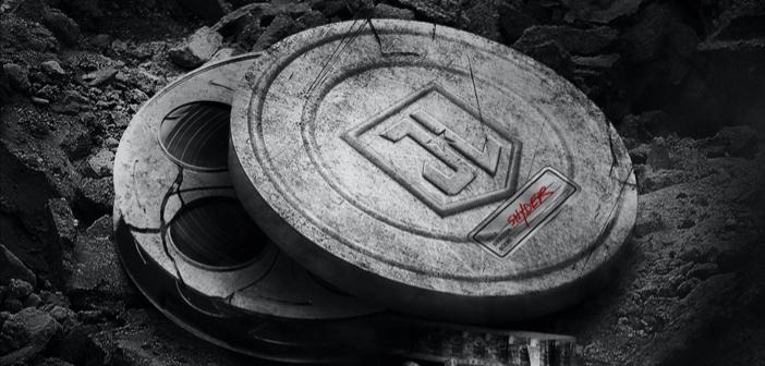 watch zack snyder cut canada justice league 2021