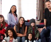 Punky Brewster Revival to Premiere in Canada on March 4