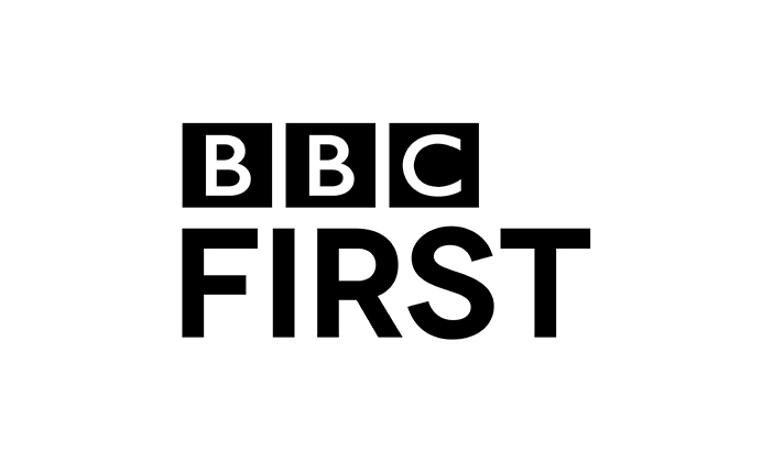 watch bbc first canada new channel