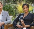 watch oprah with meghan and harry in canada