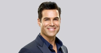 rey is sick on the young and the restless spoilers