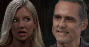 nina and sonny spoilers general hospital