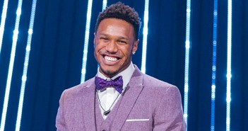 tychon carter newman big brother canada winner interview