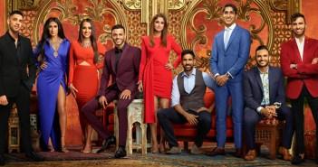 watch family karma season 2 canada