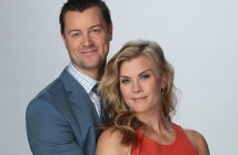 sami ej spoilers days of our lives
