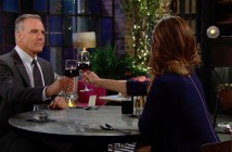 victoria and ashland spoilers young and the restless
