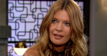phyllis plots against tara young and the restless spoilers