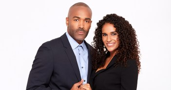 will curtis and jordan get a divorce on the young and the restless spoilers