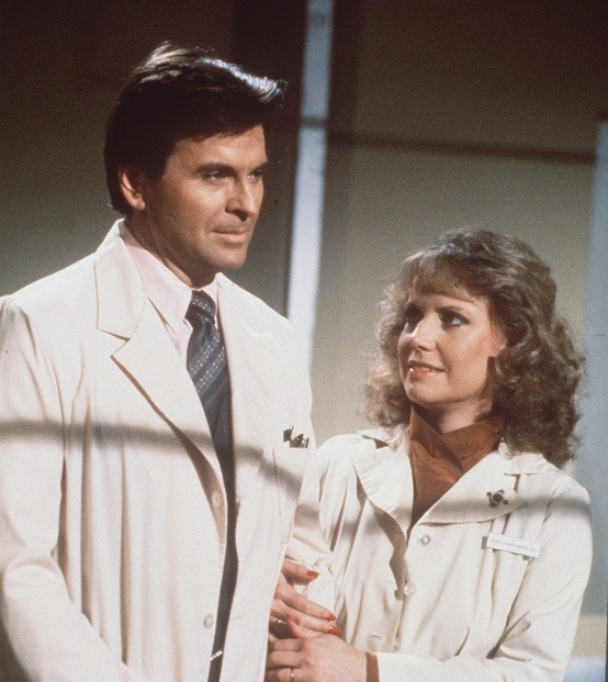 alan and monica general hospital