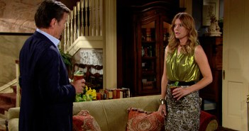 young and the restless jack and phyllis spoilers