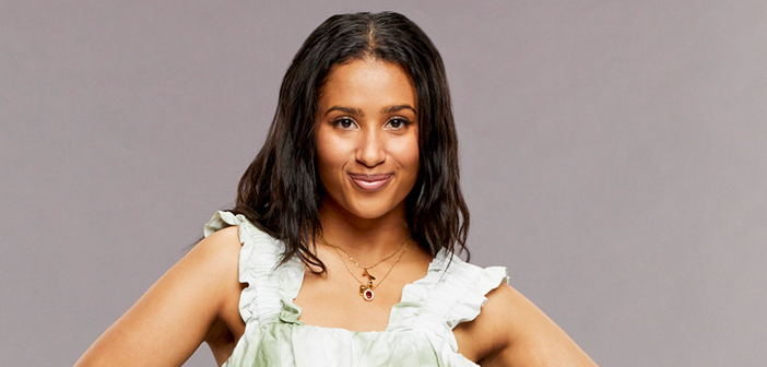 Big Brother Exit Interview: Hannah Chaddha