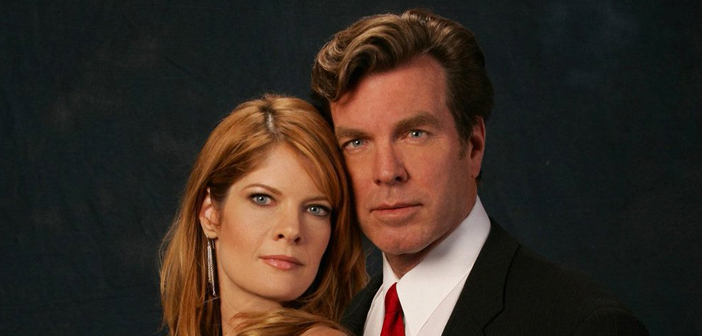 jack phyllis spoilers young and the restless