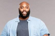 derek frazier big brother exit interview