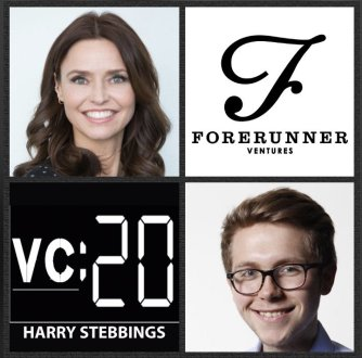 Podcast Archives - Page 3 of 6 - The Twenty Minute VC