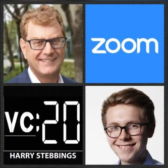 Podcast Archives - Page 2 of 6 - The Twenty Minute VC