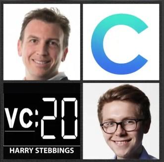 20VC: ClassPass CEO Fritz Lanman on Betting His Career