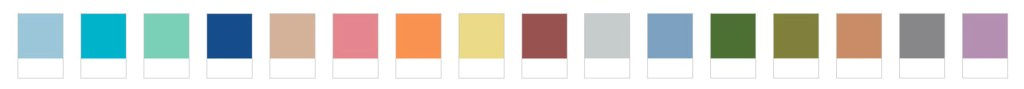 Pantone_Colour_Chart