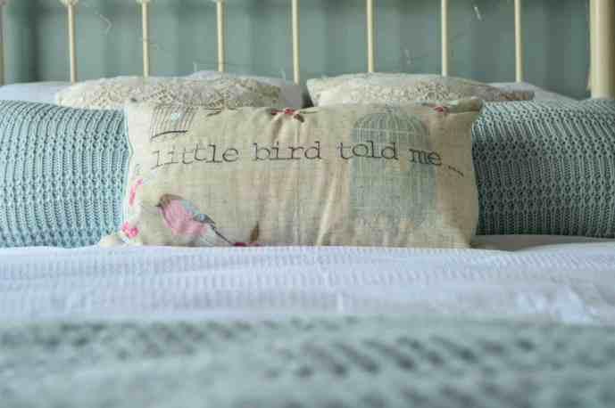 home-etc-kate_cushions