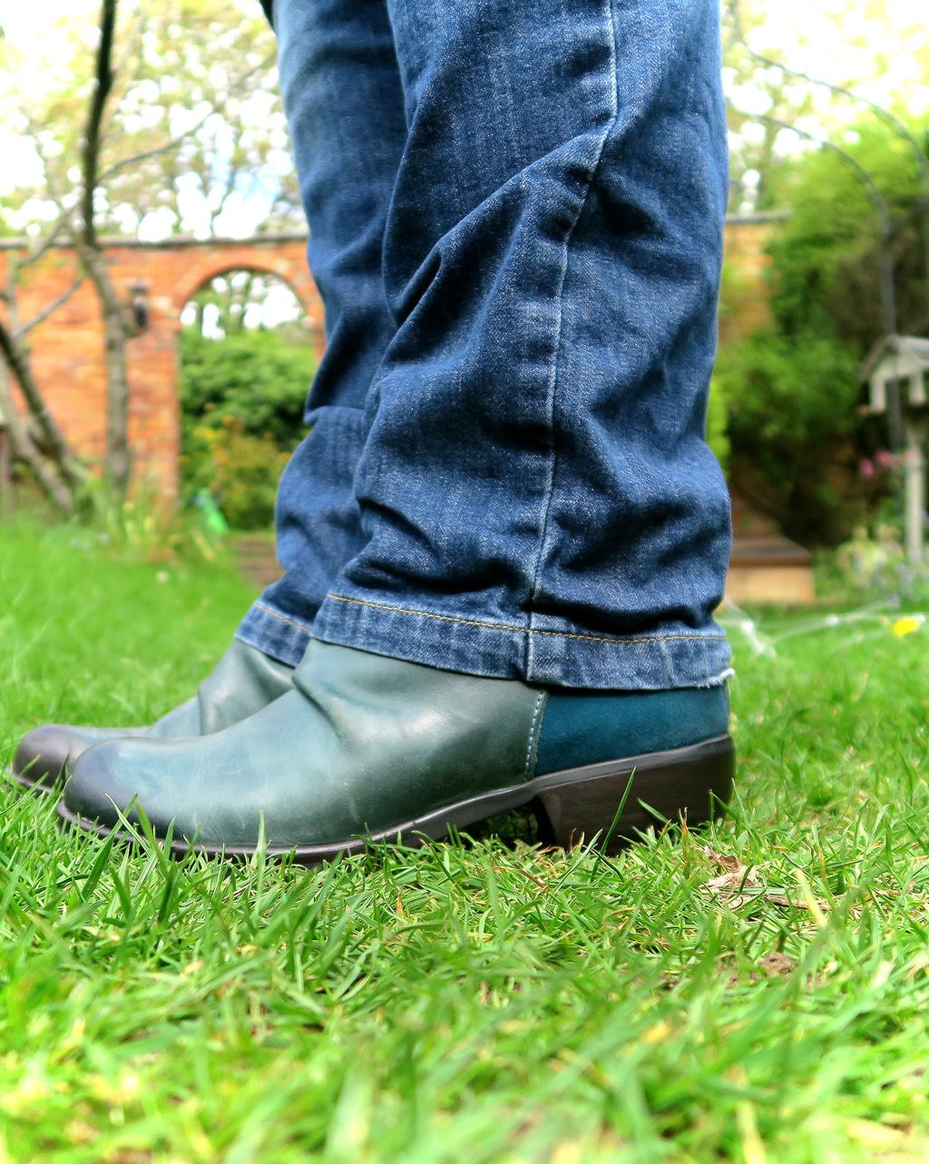 blue-suede-shoes-outdoors