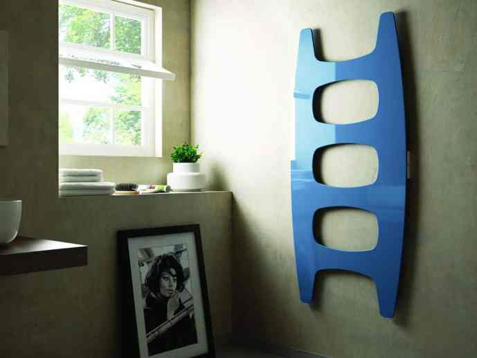 modern-electric-radiators-blue-cat