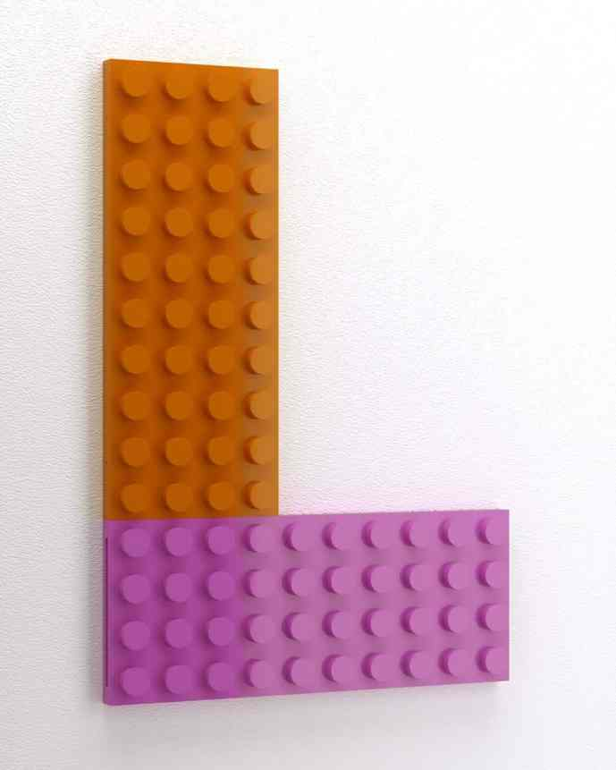 modern-electric-radiators-lego-radiator