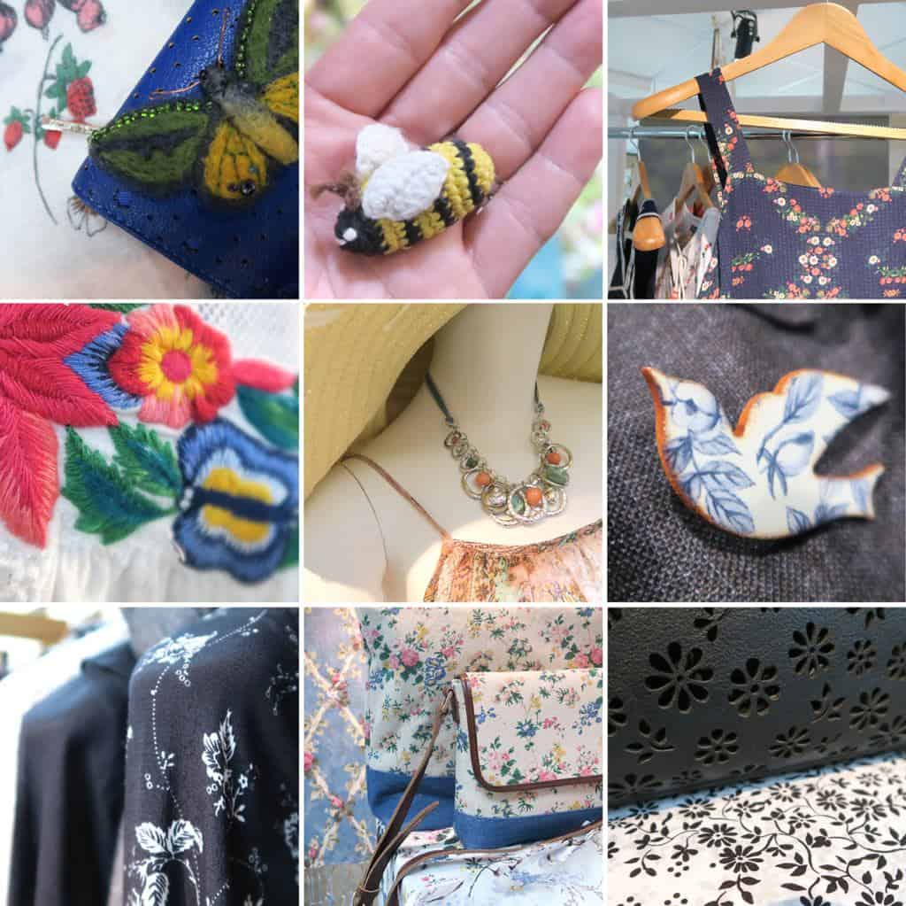 laura-ashley-ss17-fashion-grid