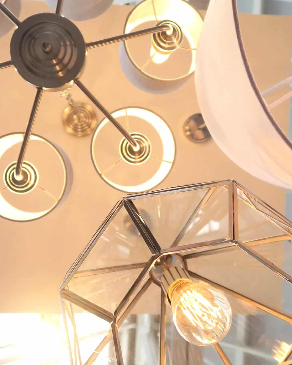 laura-ashley-ss17-lights-abstract