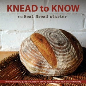 arealbread1