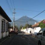Guatemala es Mejor!