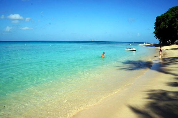 cheap flights Barbados