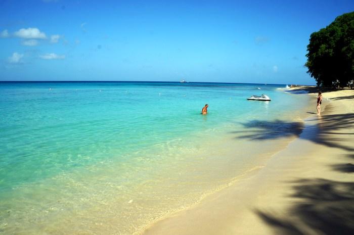 cheap flights Barbados